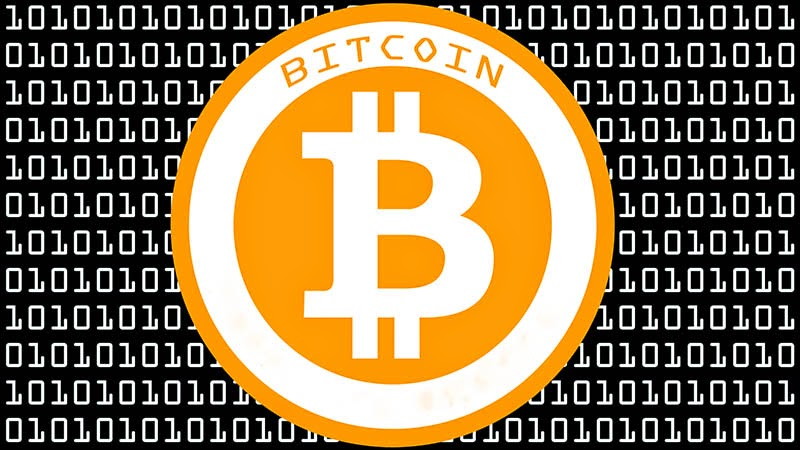 bitcoin la moneta digitale spiegata dalla web agency di cagliari