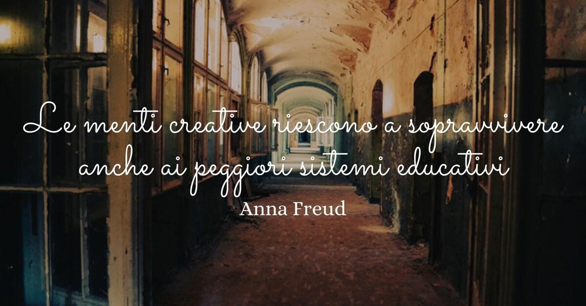Aforismi Frasi E Citazioni Famose Su Design Arte E Creatività
