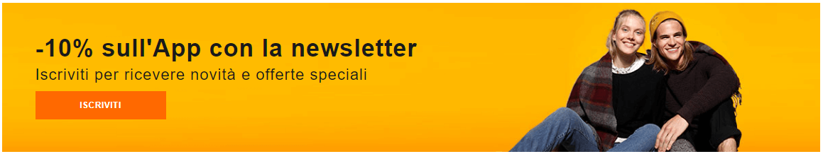 consigli su come creare una newsletter