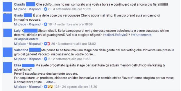 epic fail social media