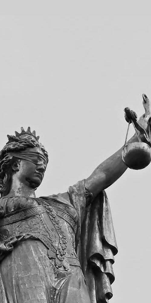 creazione sito web per società di consulenza legale di Novara
