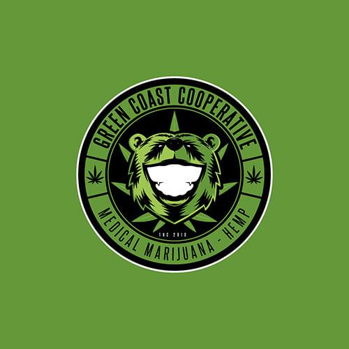 realizzazione grafica del logo