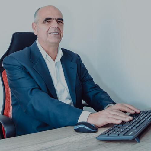 realizzazione sito internet per agenzia immobiliare di Cagliari