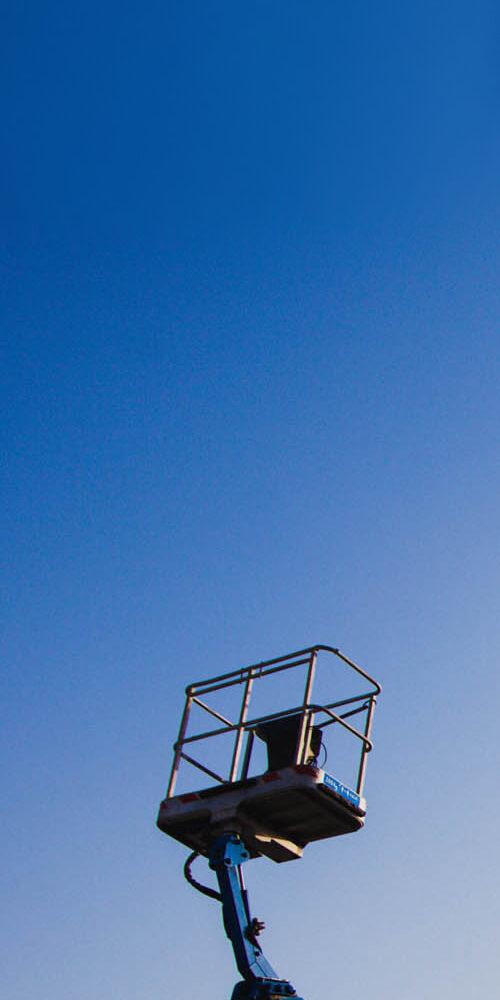 sito web realizzato in wordpress per arpa trasporti Sardegna