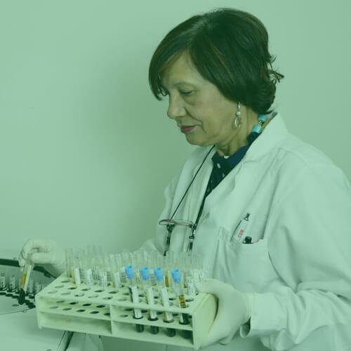 realizzazione sito web per centro medico sardegna