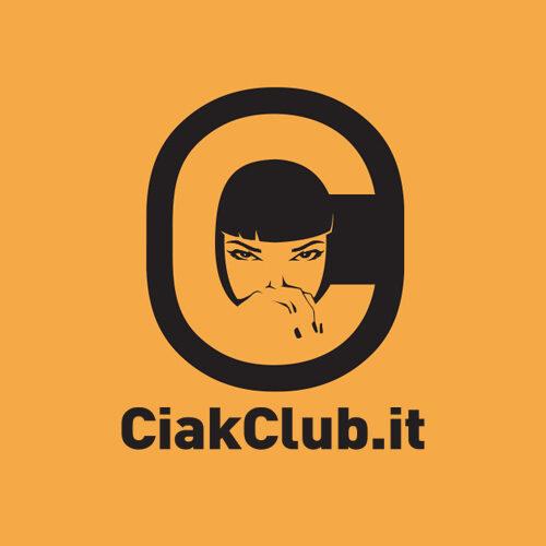 realizzazione portale per la community di CiakClub