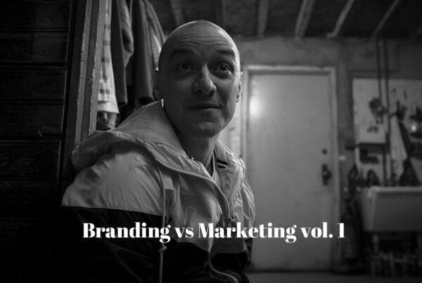 Differenze tra branding e marketing, alleati della tua comunicazione