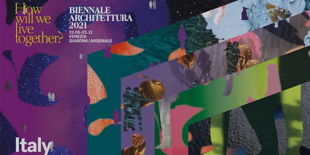 biennale architettura video sneak peek Italy