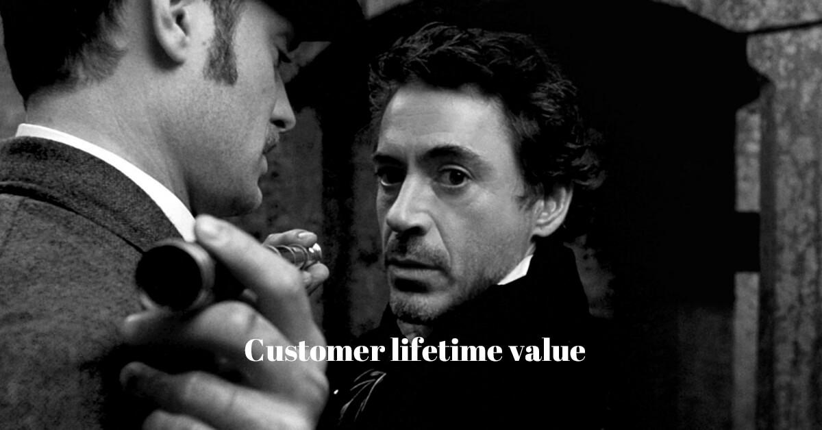 Cosa è il Customer Lifetime Value